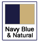 navy-natural