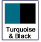 turq-black