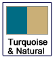 turq-natural